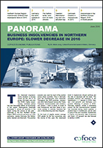 PANORAMA_Business-insolvencies-in-Northern-Europe